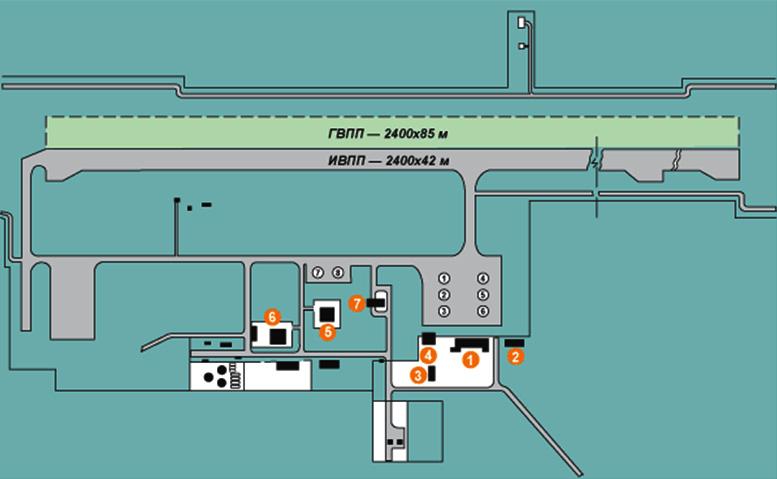 Справочная жд вокзала брянск 1 телефон брянск